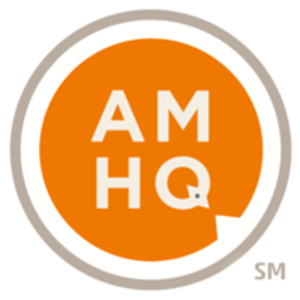 America's Morning Headquarters - Image: AMHQ