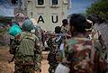 AMISOM & Somali National Army operation to capture Afgoye Corridor Day 2 15 (7300508490).jpg