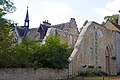 ANCIEN PRIEURE ET CHATEAU DE VILLEMOUTIERS (Loiret).jpg