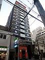 APA HOTEL MIDOSUJI HOMMACHI EKIHIGASHI.jpg