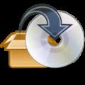 APTonCD logo.png