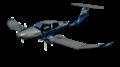APUS i-2.png