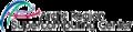 ARSC Logo.png