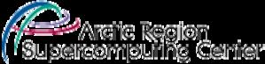 Arctic Region Supercomputing Center - Image: ARSC Logo