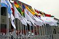 ASPA 2012 ( III Cumbre América del Sur-Países Arabes) (8044732189).jpg