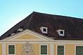 AT-122319 Gesamtanlage Augustinerchorherrenkloster St. Florian 139.jpg
