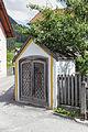 AT44206 Prozessionskapelle, Pfunds-7947.jpg