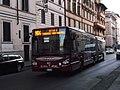 ATAC Iveco Bus Urbanway (551).jpg