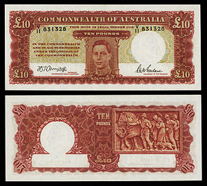 AUS-28b-Commonwealth Bank of Australia-10 Pounds (1942).jpg