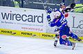 AUT, EBEL,EC VSV vs. HC TWK Innsbruck (11000341025).jpg