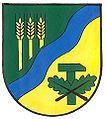 AUT Burgauberg-Neudauberg COA.jpg