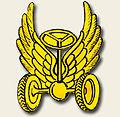 AV-emblem.jpg