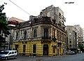 A Bucuresti street scene -k.jpg