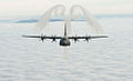 A C-130J Hercules from the 146th Airlift Wing.jpg