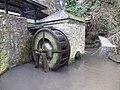 A Cornish pastiche - Trago Mills (geograph 4892629).jpg