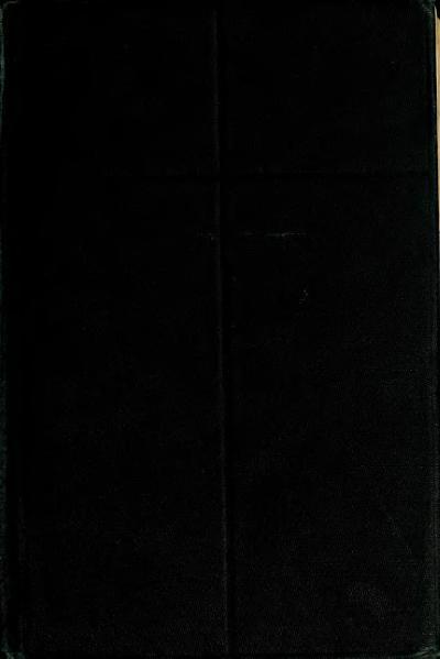 File:A Landscape Painter (1919).djvu
