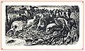 A Legend of Camelot, du Maurier, 1898 djvu pg 043.jpg