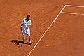 A Montanes - Roland-Garros 2012-IMG 3447.jpg