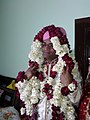 A Muslim groom ready for Nikah.jpg