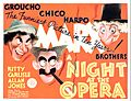 A Night at the Opera lobby card.jpg