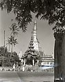 A Pagoda In Rangoon (BOND 0268).jpg