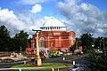 A Rochdale church - geograph.org.uk - 932009.jpg
