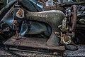 A Stitch in Time (16776041802).jpg