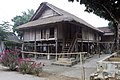 A Thai stilt house (4115406064).jpg