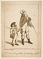 A Travelling Tutor and Monkey Child MET DP818374.jpg