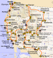 A Very Short Route Through All National Parks in the Western United States.png