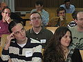 A Wikimeet - Tel Aviv IMG 8598.JPG