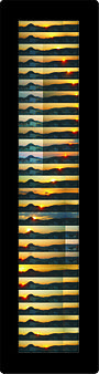 A Year of Sunsets.jpg