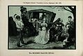 A carriage being robbed by highwaymen Wellcome V0050332.jpg