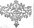 A companion for the penitent, and for persons troubled in mind Fleuron T087819-35.png