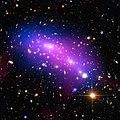 A cosmic kaleidoscope.jpg