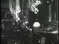 File:A day with Thomas A. Edison -.webm