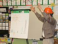 A forester goes to Buckman Elementary (34683879606).jpg