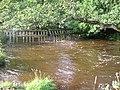 A large Caddon Water - geograph.org.uk - 906378.jpg