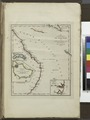 A new and accurate map of New South Wales, with Norfolk and Lord Howes Islands, Port Jackson etc from actual surveys. NYPL1404035.tiff