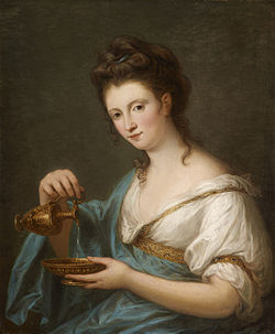 A personification of Hebe - Angelica Kauffmann.jpg