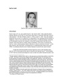 A profile of Saif al Adel.pdf