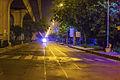 A street in Delhi (8012201430).jpg