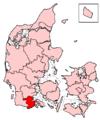 Aabenraa Amt 1793-1970.png