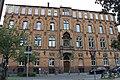 Aachen - Jakobstraße 21.jpg