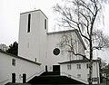 Aachen Heiliggeistkirche 1.jpg