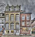 Aachen Hof 2 Haus zum Lindenbaum.jpg
