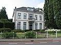 Aalten-bredevoortsestraatweg-185398.jpg
