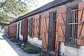 Aapravasi Ghat Museum, Mauritius (58).jpg
