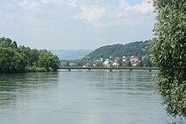 Aare Brücke Döttingen - Kleindöttingen.jpg