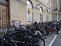 Aarhus 81.jpg